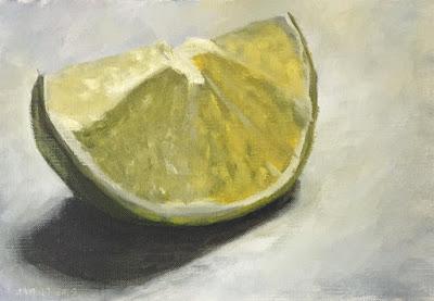 Lime study Jan-17-2019