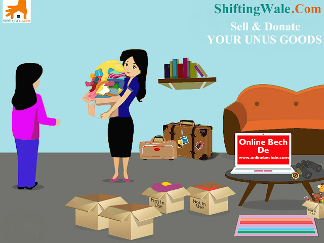 Packers and Movers Services from Delhi to Panchkula, Household Shifting Services from Delhi to Panchkula