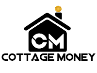 COTTAGE MONEY