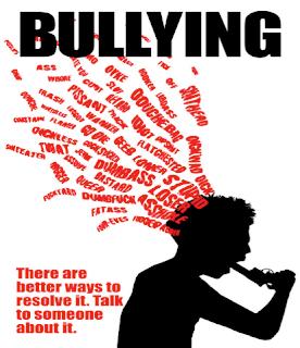 Result Of Bullying