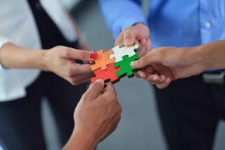 Pengertian Norma Kelompok, Jenis dan Proses Pembentukan_