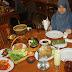 7 Tempat Makan Favorit Saya di Bandung