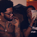 "Video: Hoodrich Pablo Juan (Ft. Wicced) - ""I Need Mo"""