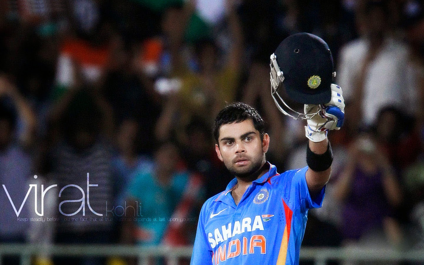Virat Kohli India Cricketer Hd Wallpapers Cricket Wallpapers