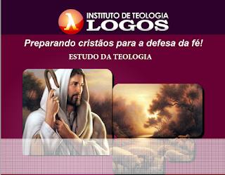http://munteologico.blogspot.com.br/2017/06/curso-bacharel-em-teologia-logos.html