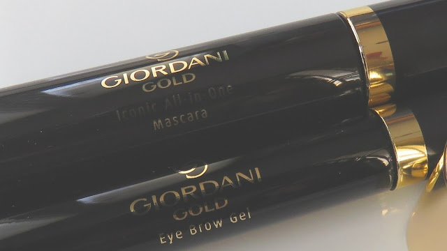 ORIFLAME_giordani_gold_mascara_eye_brow_gel
