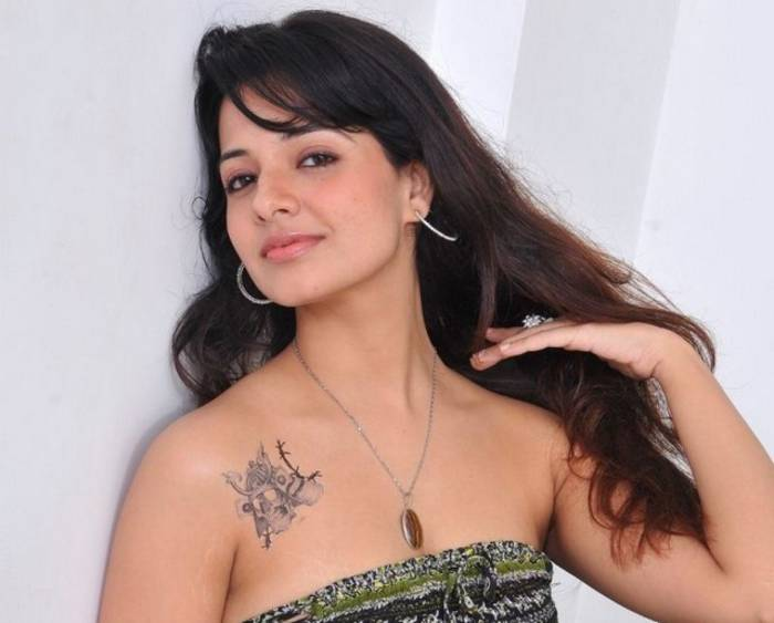 Hacked Cleavage Saloni Aswani  nude (67 images), 2019, legs