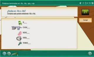 http://www.edu365.cat/primaria/muds/castella/ortografiate/ortografiate4/contenido/lc014_oa05_es/index.html