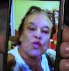 Foto que probaría que Juan Gabriel está vivo y fingió su muerte