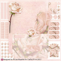 https://www.craftsuprint.com/card-making/kits/stationery-sets/peach-rose-a5-stationery-set.cfm