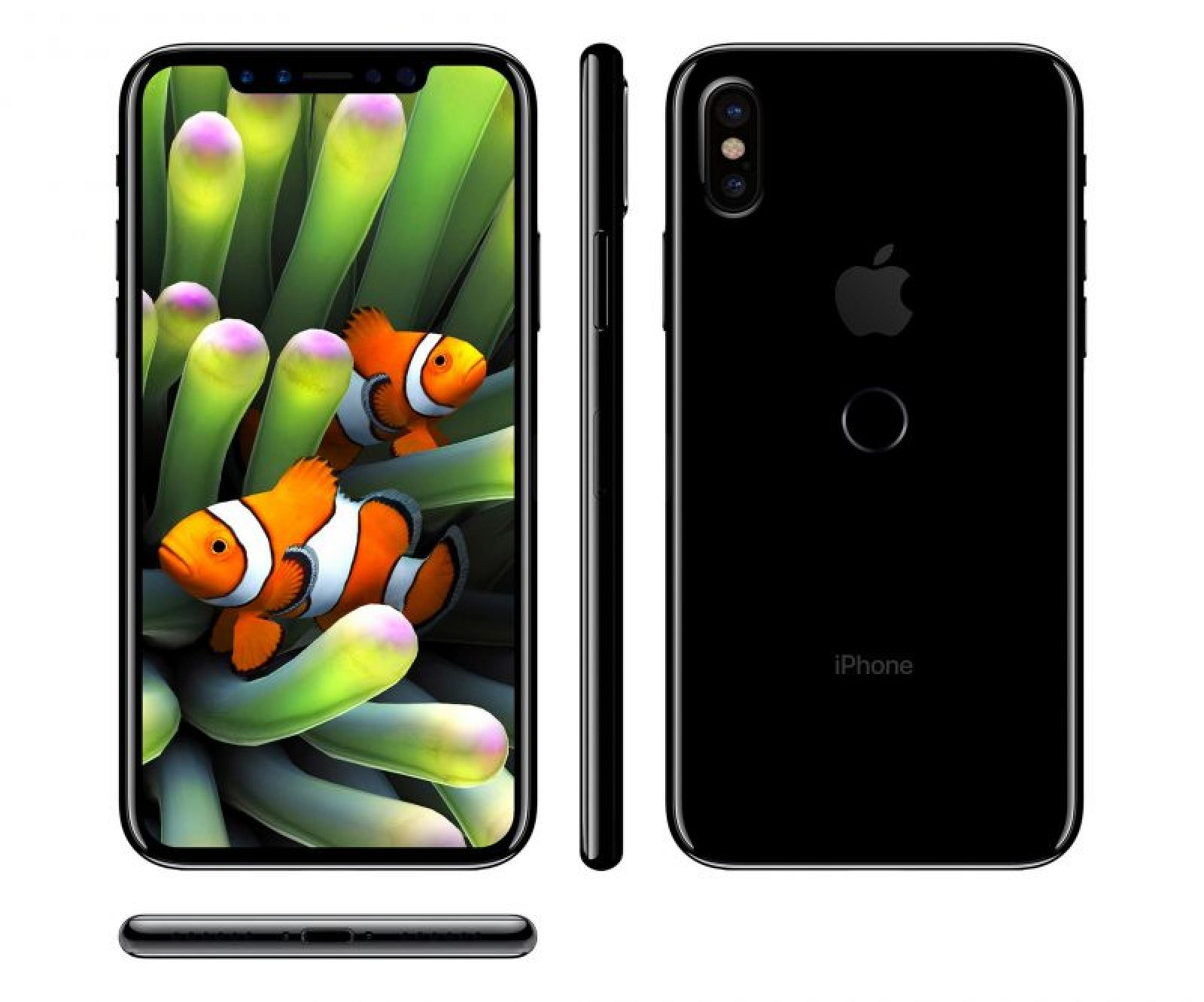 apple-iphone-8-geskin-800x666-desain.jpg
