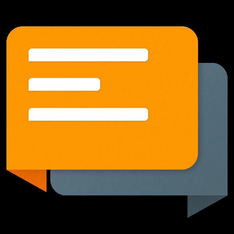 EvolveSMS v3.1.0 Apk Free Download