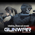 Gun War: SWAT Terrorist Strike Mod Apk v2.7.0 Unlimited Money