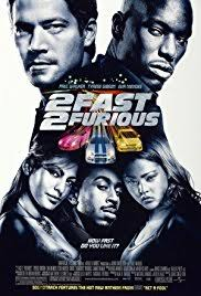 Nonton & Download Film 2 Fast 2 Furious (2003) Subtitle Indonesia
