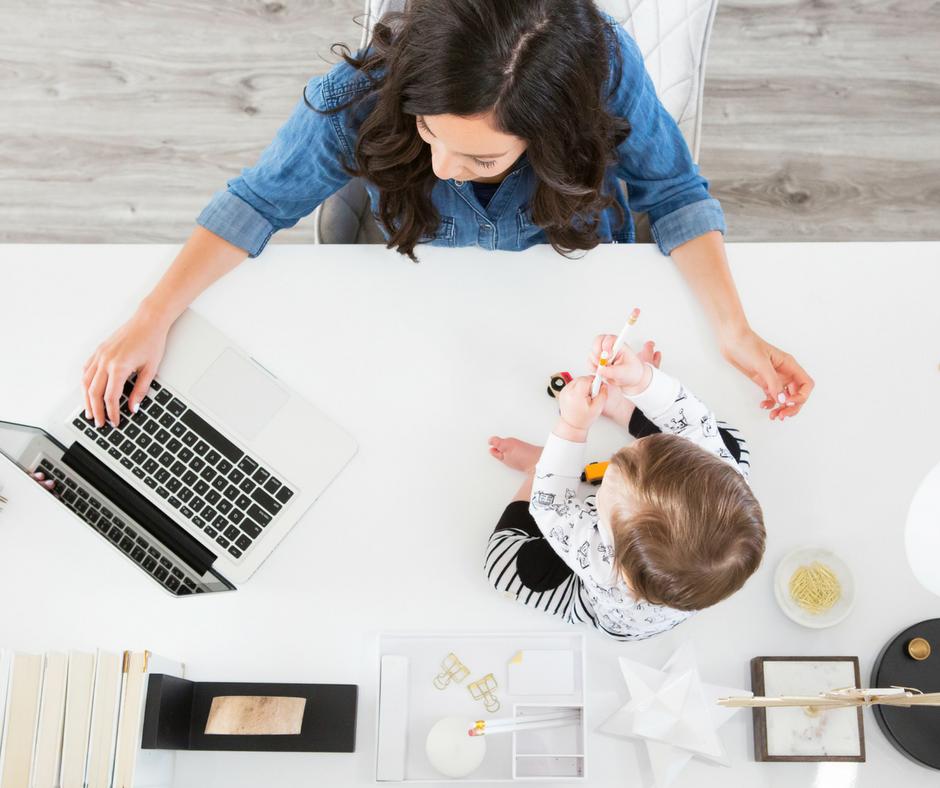 MOMMY BLOG EXPERT: Mommy Blog Social Media Influencer Opps - Be a