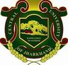 www.emitragovt.com/central-university-of-jharkhand-recruitment-jobs-careers-notification-for-all-govt-sarkari-naukri