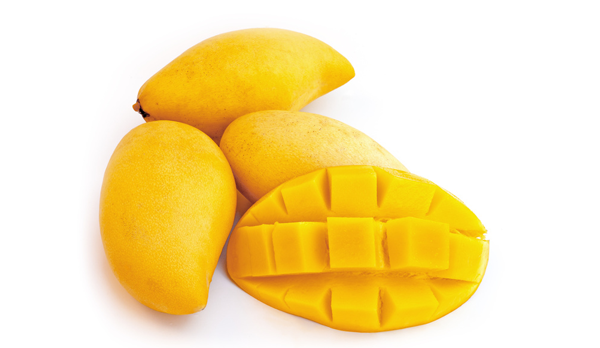 Health Benefits of Eating Mangos,uses of mango, benefits of mango, health benefits of mango, skin benefits of mango, hair benefits of mango, how to use mango for hair, how to use mango for skin, indian, indian beauty blogger, indian fashion blogger, indian beauty blog, indian, beauty blog, fashion blog, beauty , fashion,beauty and fashion,beauty blog, fashion blog , indian beauty blog,indian fashion blog, beauty and fashion blog, indian beauty and fashion blog, indian bloggers, indian beauty bloggers, indian fashion bloggers,indian bloggers online, top 10 indian bloggers, top indian bloggers,top 10 fashion bloggers, indian bloggers on blogspot,home remedies, how to