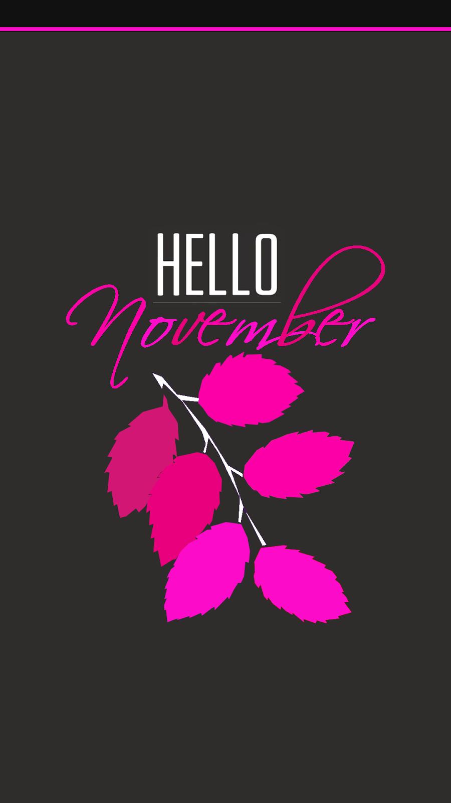 0November.png (900×1600) (With images) November