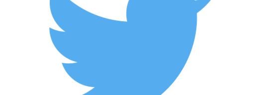 تويتر تطلق أدوات كاميرا جديدة لزيادة التركيز البصري