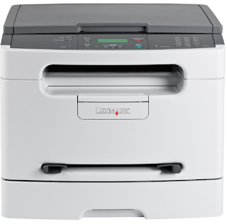 Lexmark X204n Drivers Download