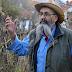 Izet Hodžić četvrt vijeka liječi biljnim preparatima: Najviše volim da pomažem djeci