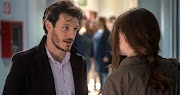 "Film&Arts estreia a série italiana ""Romance Familiar"""