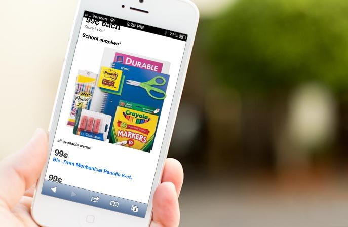 chia-khoa-giai-pháp-mobile-marketing