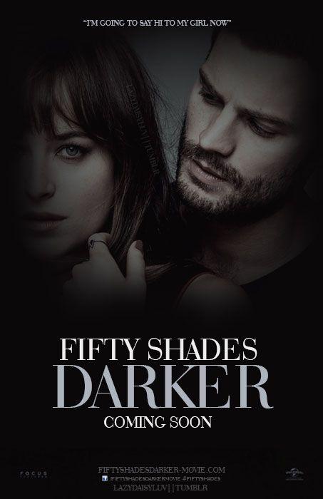 Fifty Shades Darker 2017 Sinopsis Lengkap Film Dan Nonton Trailer Hepii Com