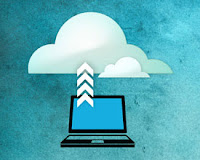 About Data Security in Cloud Computing