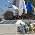 Obilježena godišnjica oslobađanja Vijenca i Jarušaka + VIDEO / RTV LUKAVAC