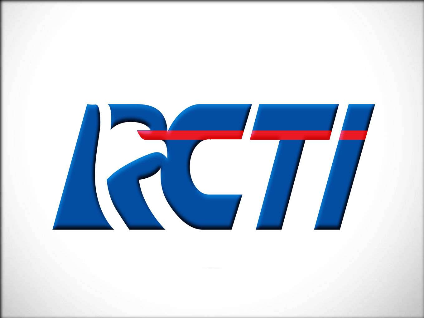 Rcti Streaming: Nonton TV Live Streaming HD RCTI Online Di IPhone Android