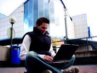 Beberapa Fase Yang Harus Dilewati Seorang Blogger