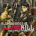Critique : All You Need Is Kill