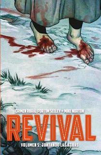 https://nuevavalquirias.com/revival-comic-comprar.html