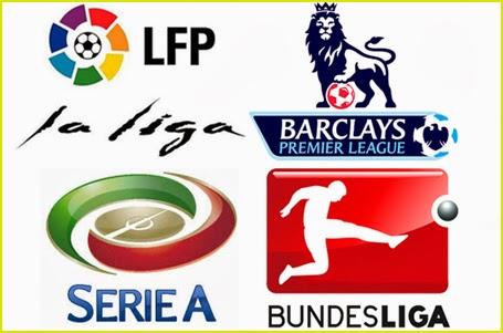 Jadwal Bola Hari Ini Siaran Langsung Pertandingan Sepak Bola Live Berita Bola Terbaru