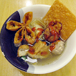 Noodle Inc - A Delicious Noodle in The Cold City Malang
