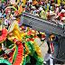 Carnaval de Barranquilla podría ser suspendido por este año