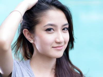 Tips Tampil Cantik Seperti Wanita Thailand