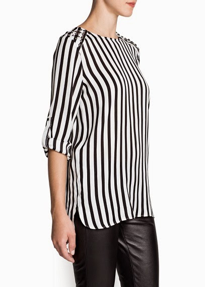 http://www.mangooutlet.com/ES/p0/mujer/prendas/blusas-y-camisas/blusa-rayas-tachuelas/