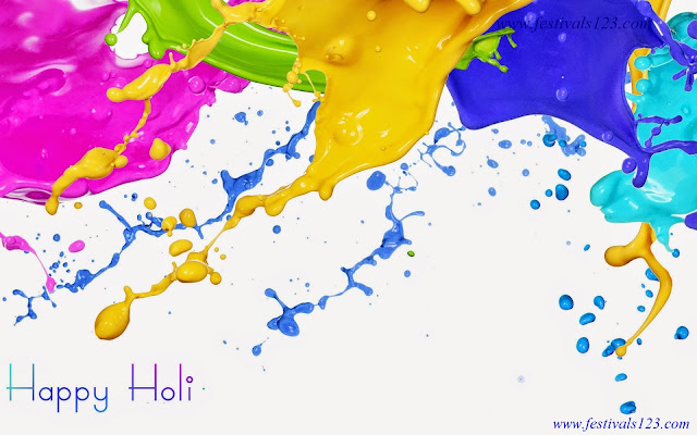 festivals123.com_holi_hd_greeting_card_6