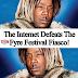 Ja Rule Fyre Festival - Scam, Statement