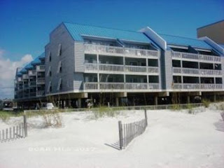 Regatta Beach Condo For Sale, Gulf Shores AL
