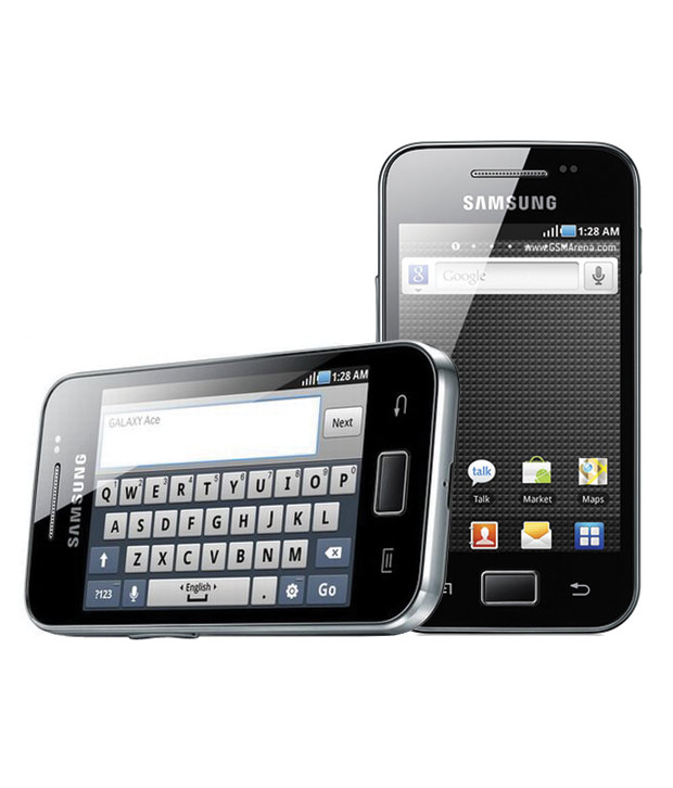 Samsung Galaxy Ace S5830 Price in India & Specifications ...