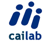 cailab: software laboral cloud para empresas y asesorías - Portal CAI