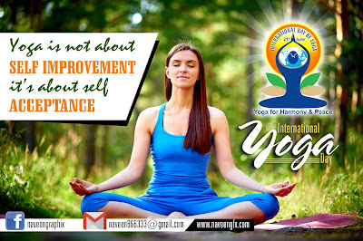 world-yoga-day-wishes-quotes-and-sayings-naveengfx.com