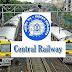 Central Railway Recruitment 2018 ECG Technician 06 Posts @ Mumbai