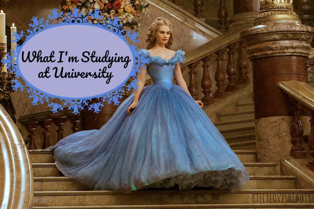costume university