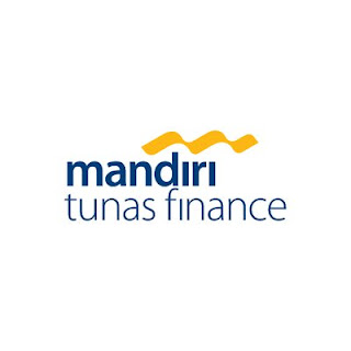 Lowongan Kerja Mandiri Tunas Finance Terbaru