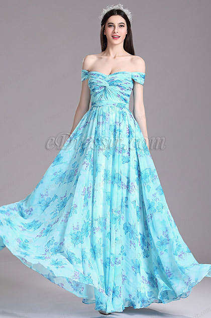 http://www.edressit.com/edressit-azure-floral-off-shoulder-pleated-printed-evening-dress-x07151744-_p4807.html