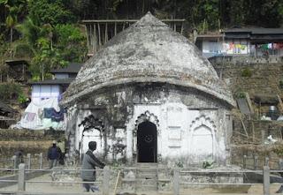East Jaintia Hills District, Meghalaya Recruitment